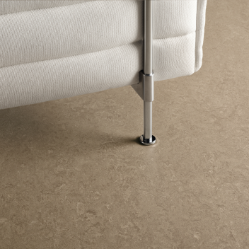 marmoleum-real-hd.jpg